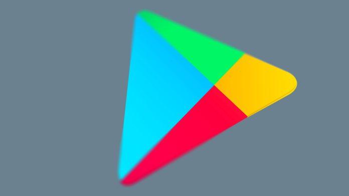 google-play-logo-angled