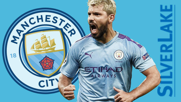Manchester City owner scores $4.8 billion price tag with ...