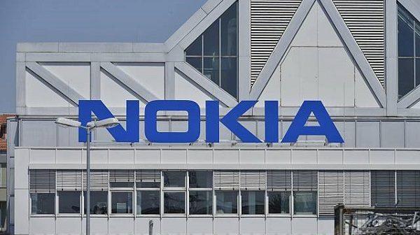 Nokia Bahn