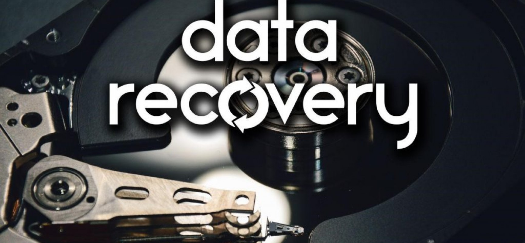 Data Recovery From Computer Hard Drive Which Is Clicking With Unusual Noise