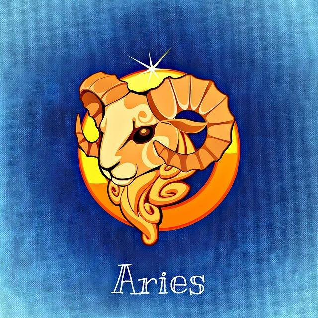 Aries-horoscope-nykdaily-arushisana