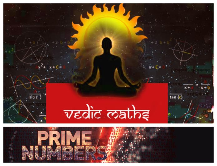 vedic-maths-prime-numbers-nykdaily-arushisana