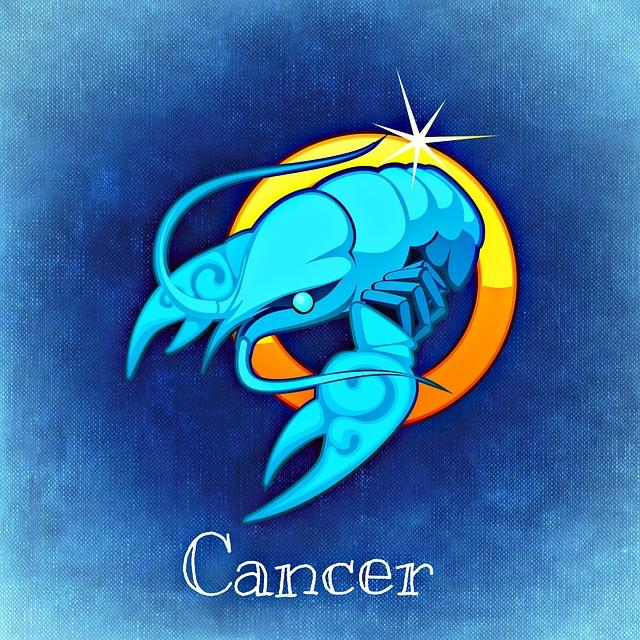 Cancer-weekly-horoscope-nykdaily-arushisana
