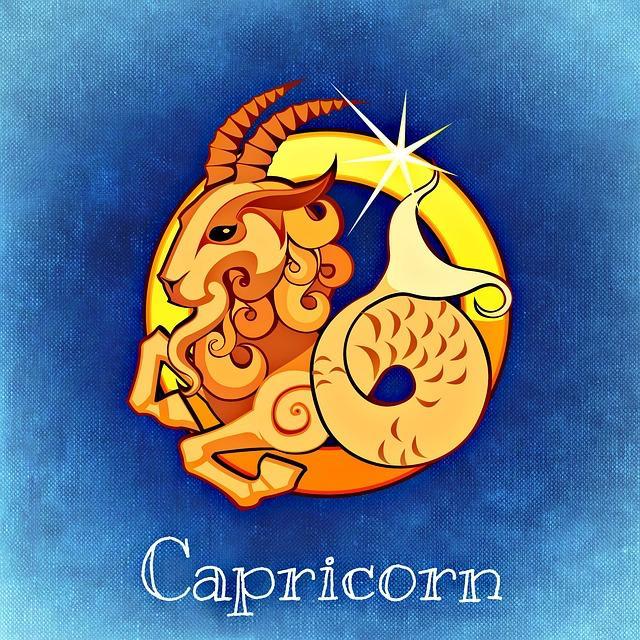 Capricorn-nykdaily-arushisana