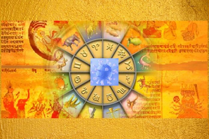 vedic-astrology-corona-virus-predictions-nykdaily