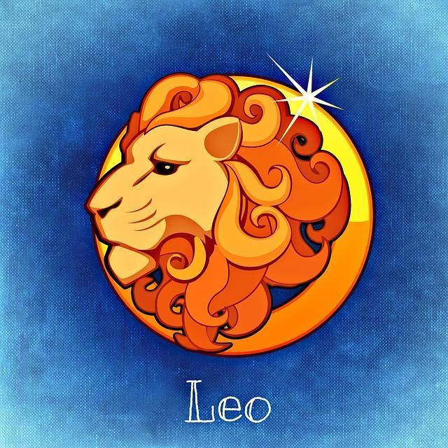 Leo-horoscope-weekly-nykdaily-arushisana
