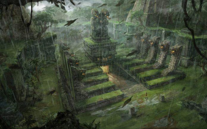 MayanJungleRuins-arushisana-nykdaily