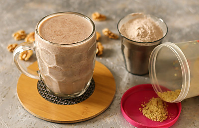 ragi-malt-health-drink-nykdaily-arushisana