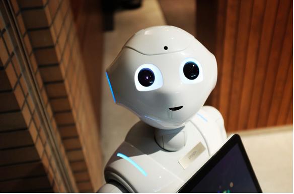 artificialintelligence-nykdaily-arushisana
