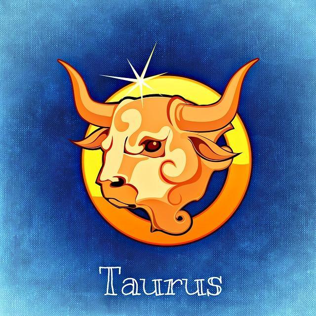 Taurus-arushisana-nykdaily