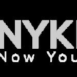NYK Daily