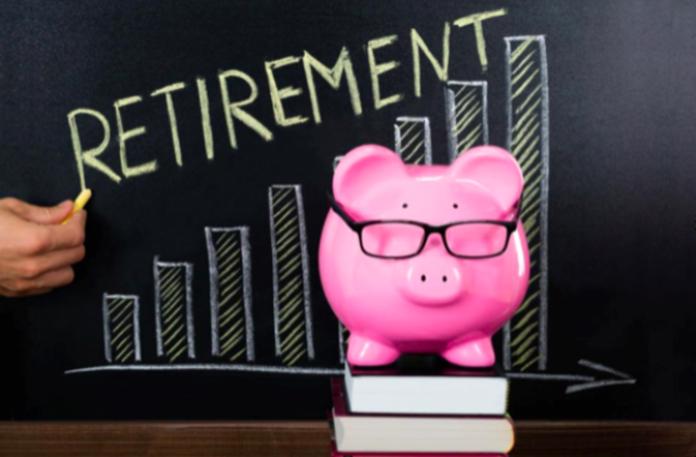 retirement-planning-finances-benefits-nykdaily-arushisana