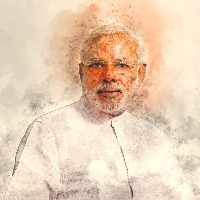 narendra-modi-corona-measures-india-nykdaily-arushisana