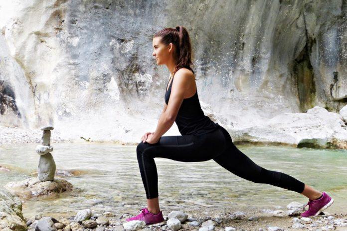 workout-wear-gear-sporty-nykdaily-arushisana
