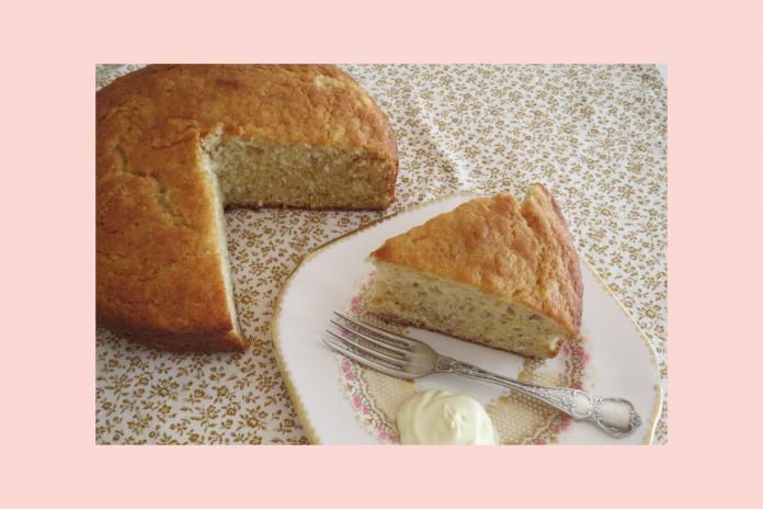 banana-cake-recipe-simple-nykdaily-taruni