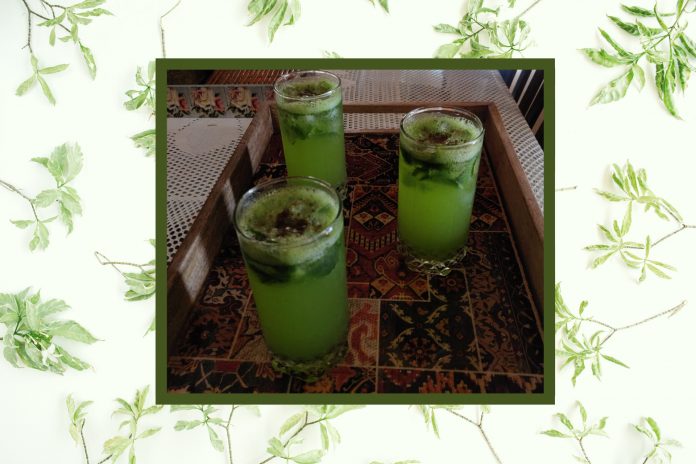 mint-cooler-lime-lemonade-recipe-rekha-sharraf-nykdaily