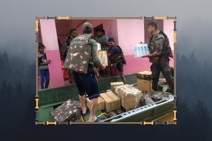 indian-army-nilgiris-supplies-nykdaily-arushisana-tribals