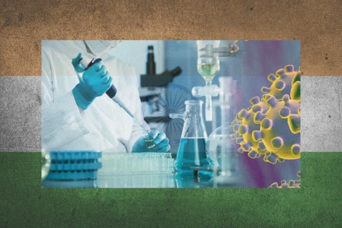nykdaily-doctors-consortium-therapeutic-antibodies-covid19-arushisana