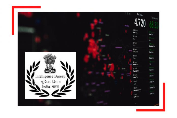 intelligence-burau-india-tracking-coronavirus-suspects-tablighi-jamaat-nykdaily-arushisana