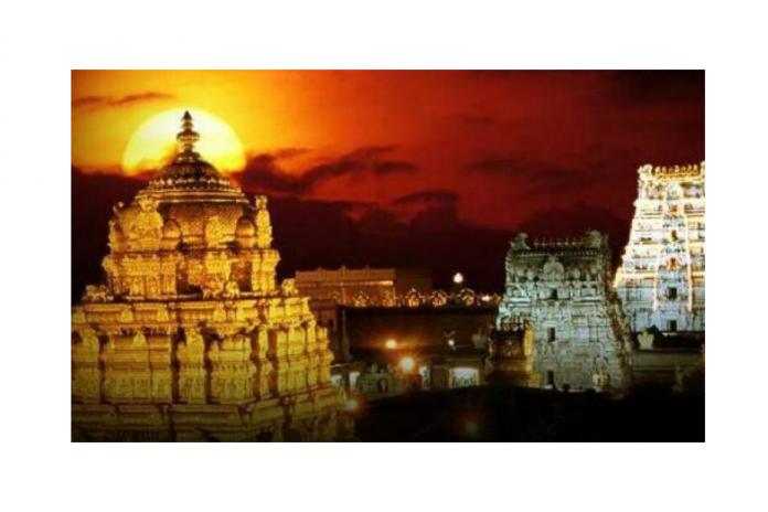 tirupathi-temple-closed-coronavirus-nykdaily-arushisana