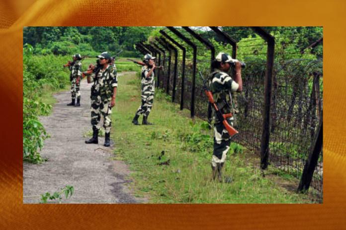 india-bangladesh-myanmar-border-nykdaily-arushi