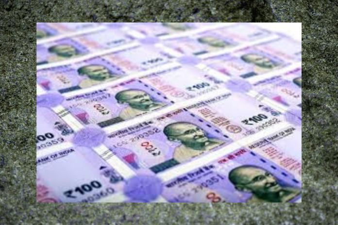 india-economy-nykdaily-arushisana