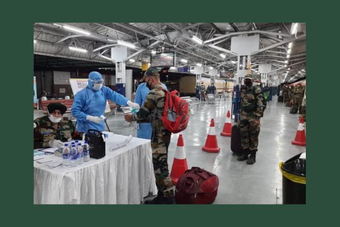 jammu-indian-army-train-military-security-loc-border-nykdaily-arushisana