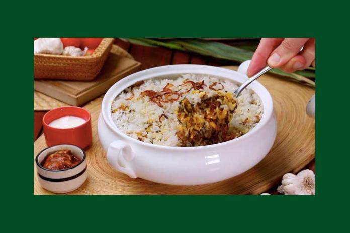 corn-biryani-recipe-nykdaily-arushisana-india