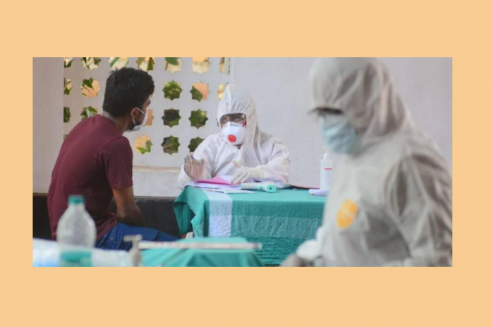 nykdaily-arushisana-coronavirus-cases-rise