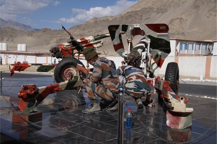 nykdaily-arushisana-indigenous-defence-help-india-government