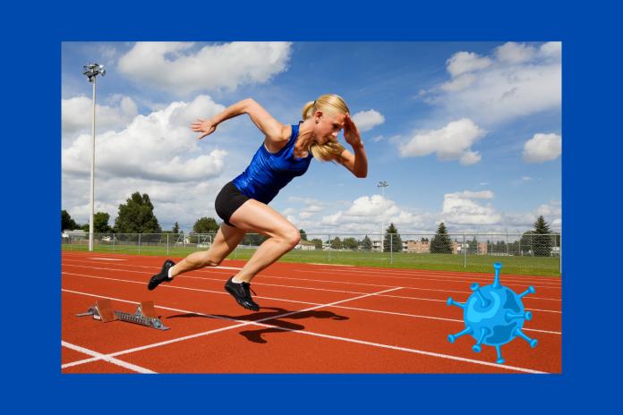 nykdaily-mamata-revankar-athletes-mental-health-coronavirus-protect-tips-how-to