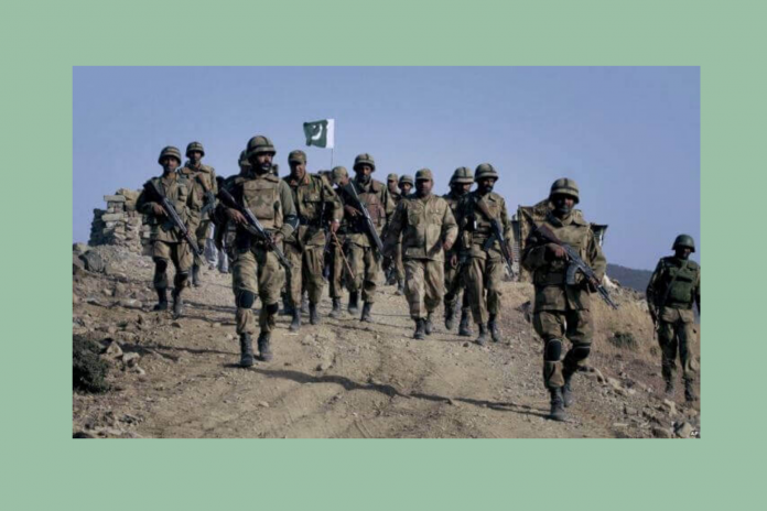 india-pakistan-war-tactics-book-nykdaily-arushisana