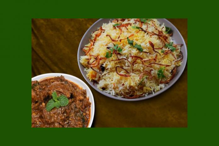 nykdaily-arushisana-recipes