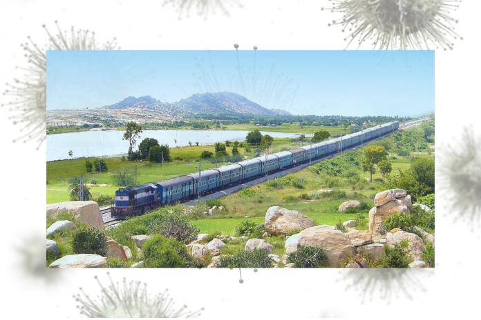 indian-railways-coaches-wards-nykdaily-arushisana