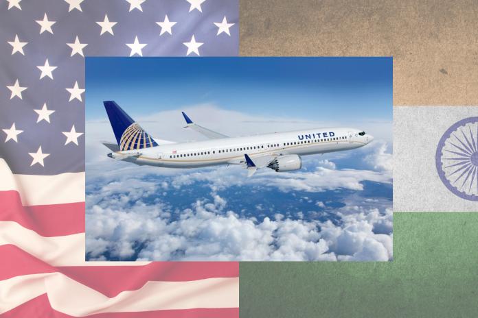 usa-citizens-repatriate-united-airlines-india-nykdaily-arushisana