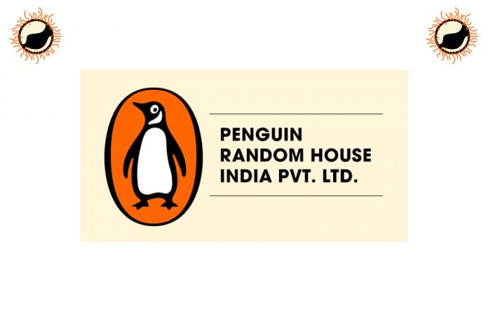 penguin-publishers-ebook-coronavirus-nykdaily-arushisana