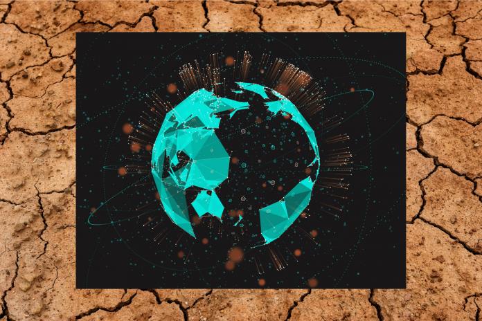 earth-coronavirus-plates-nykdaily-arushisana