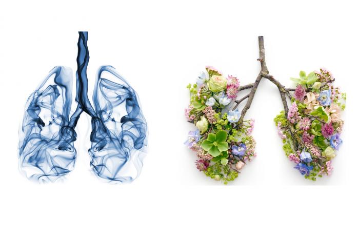 lungs-coronavirus-recovery-nykdaily-arushisana