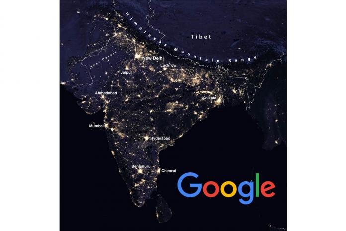 india-google-movement-data-location-nykdaily-arushisana