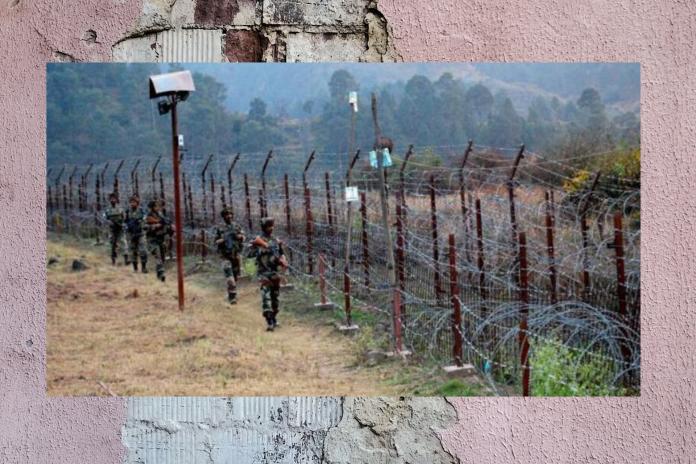 loc-india-pakistan-ceasefire-soldier-terrorist-killed-nykdaily-arushisana