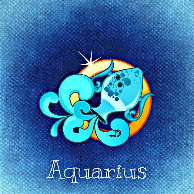 aquarius-horoscope-weekly-nykdaily-arushi