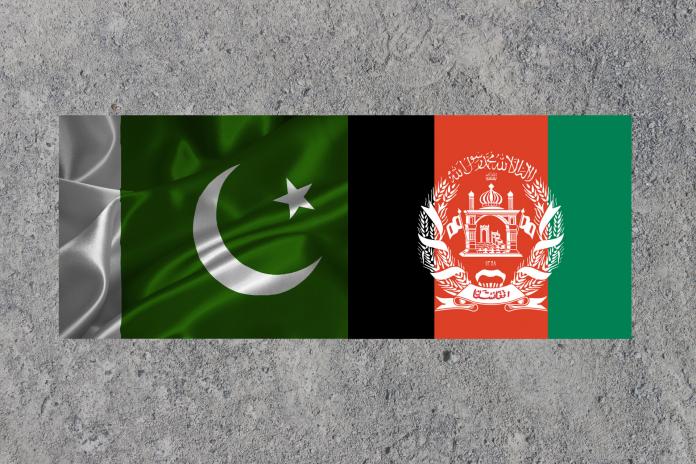 pakistan-afghanistan-nykdaily-arushisana