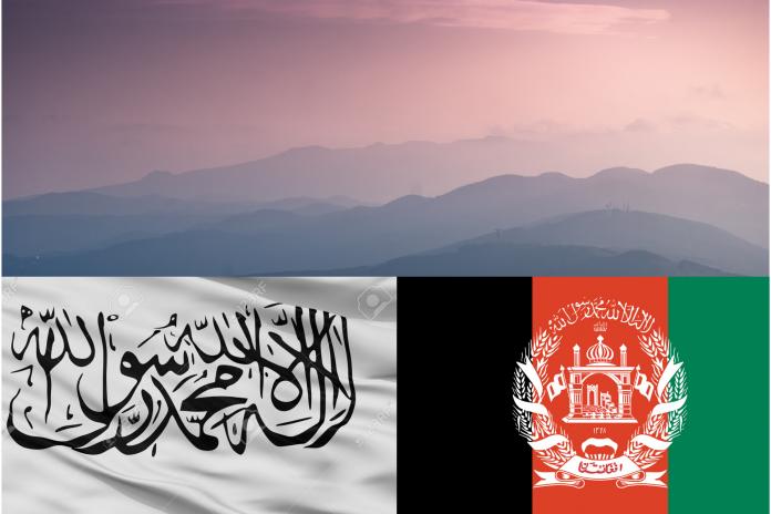 taliban-afghanistan-swap-prisoners-nykdaily-arushisana