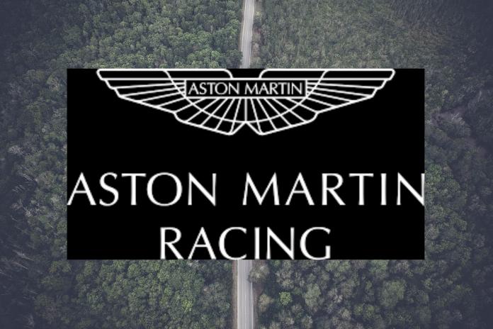 aston-martin-formula1-nykdaily-arushisana