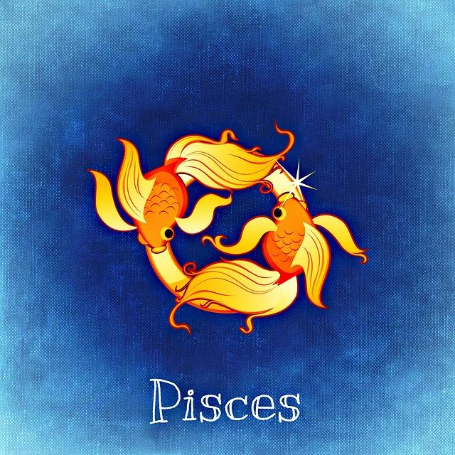pisces-horoscope-weekly-nykdaily-arushi