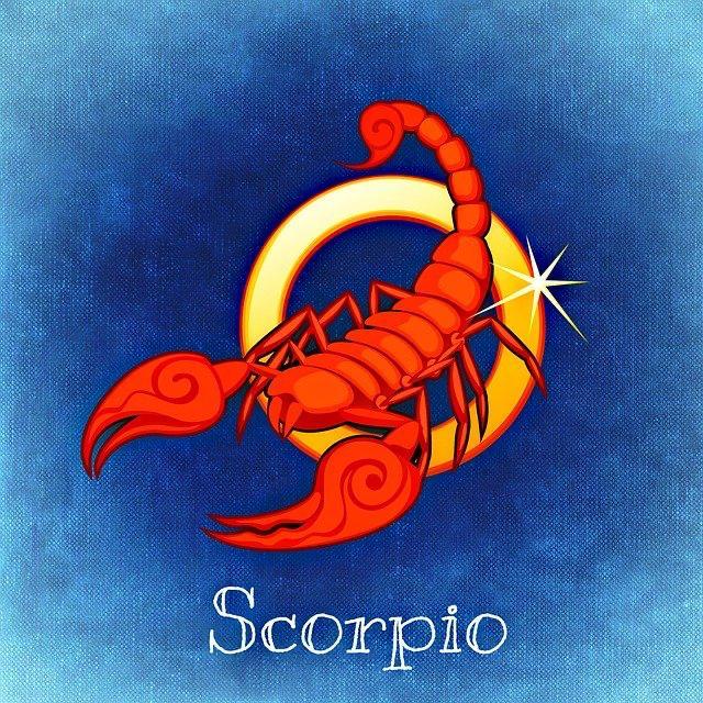 Scorpio-weekly-horoscope-nykdaily-arushisana