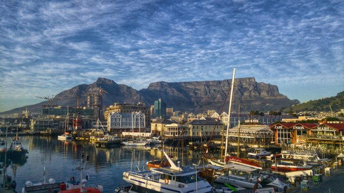 nykdaily-south-africa-cape-town-economy-business-financial-gap