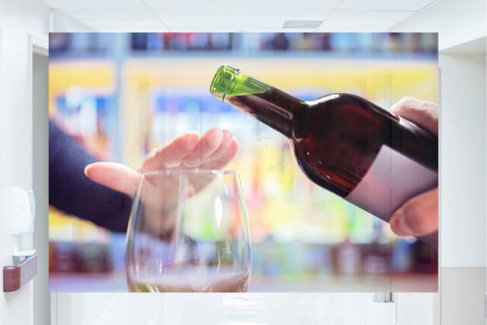 alcohol-deaddiction-centres-india-coronavirus-lockdown-nykdaily-arushisana