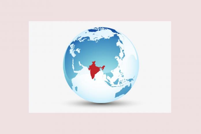 hcq-export-india-world-nykdaily-arushisana-modi