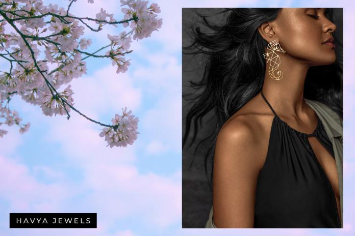 Havya-jewels-nykdaily-arushisana